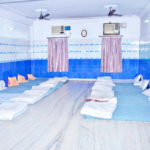 MEHANDIPUR BALAJI BEST HOTEL IN DUSA