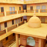 BEST HOTEL IN MEHANDIPUR BALAJI