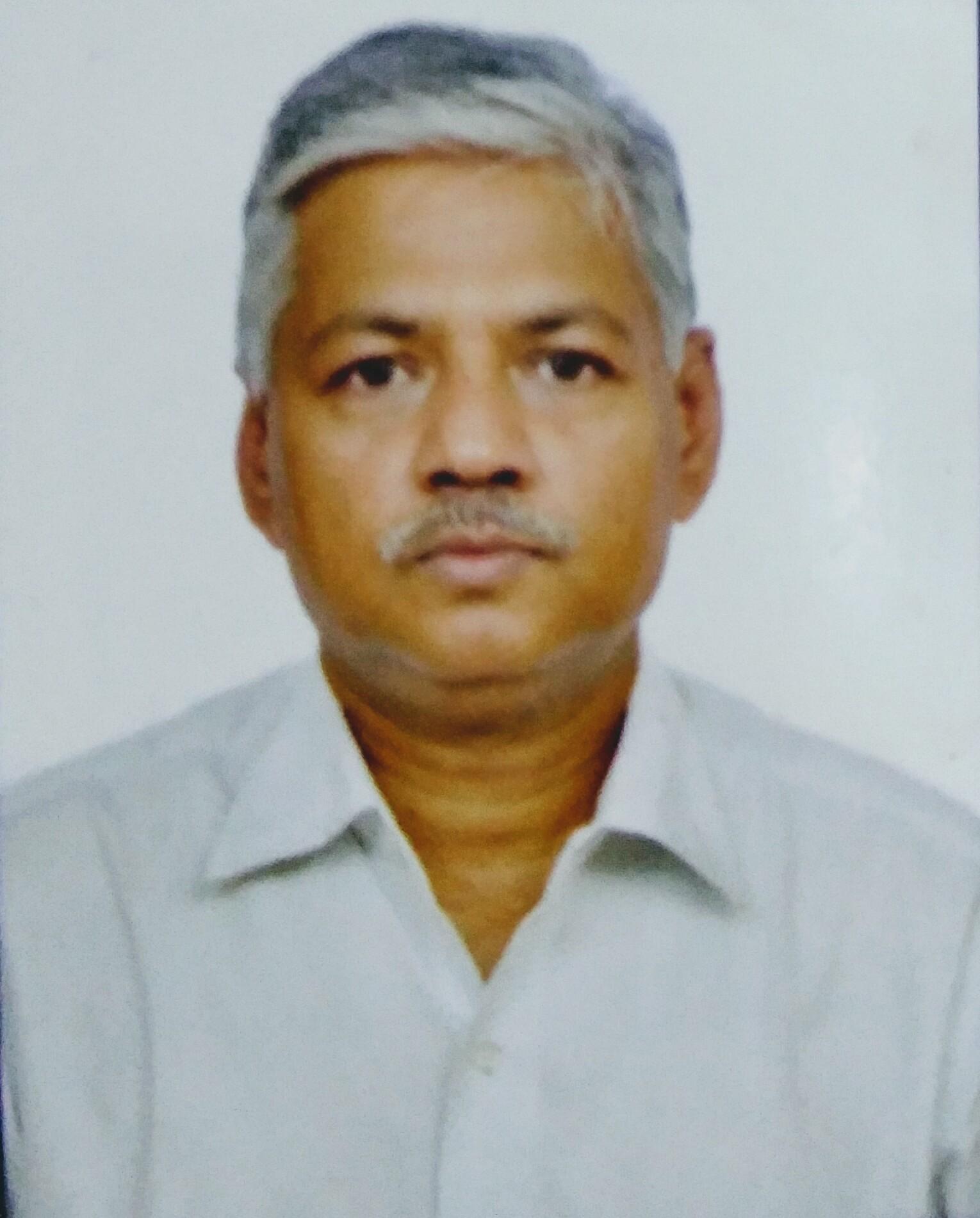 सुरेश कुमार अग्रवाल (तलवंडीवाला )