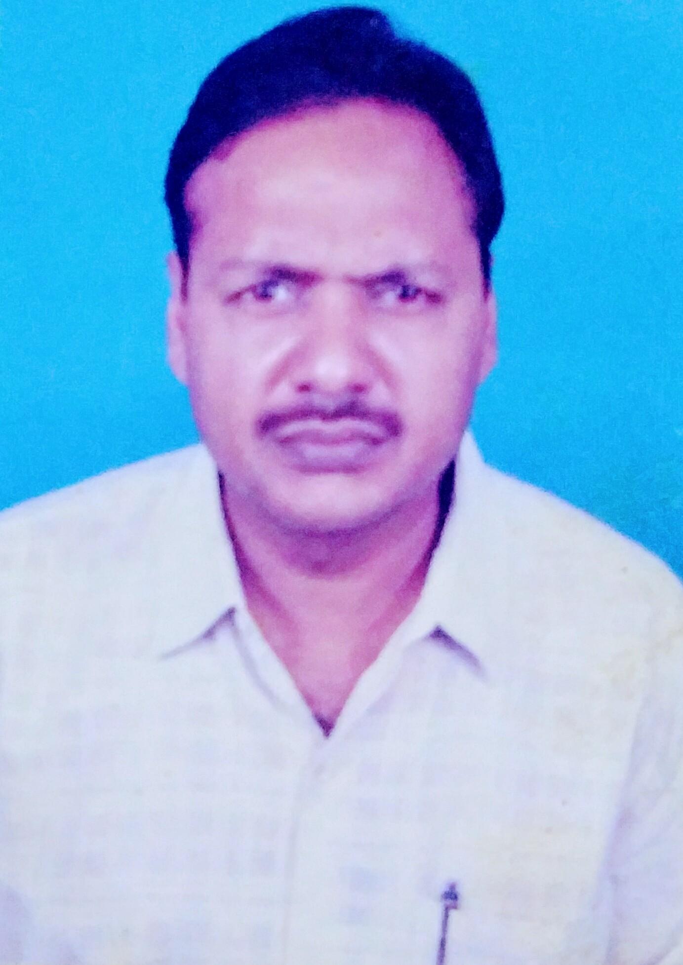रमेश चाँद गुप्ता (खववाला)