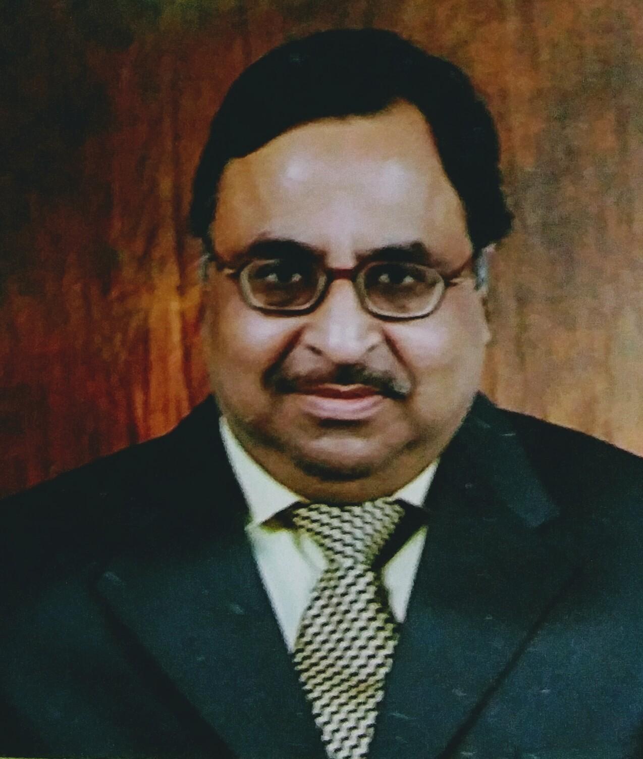 निर्मल गुप्ता (हेतमपुरिअ)
