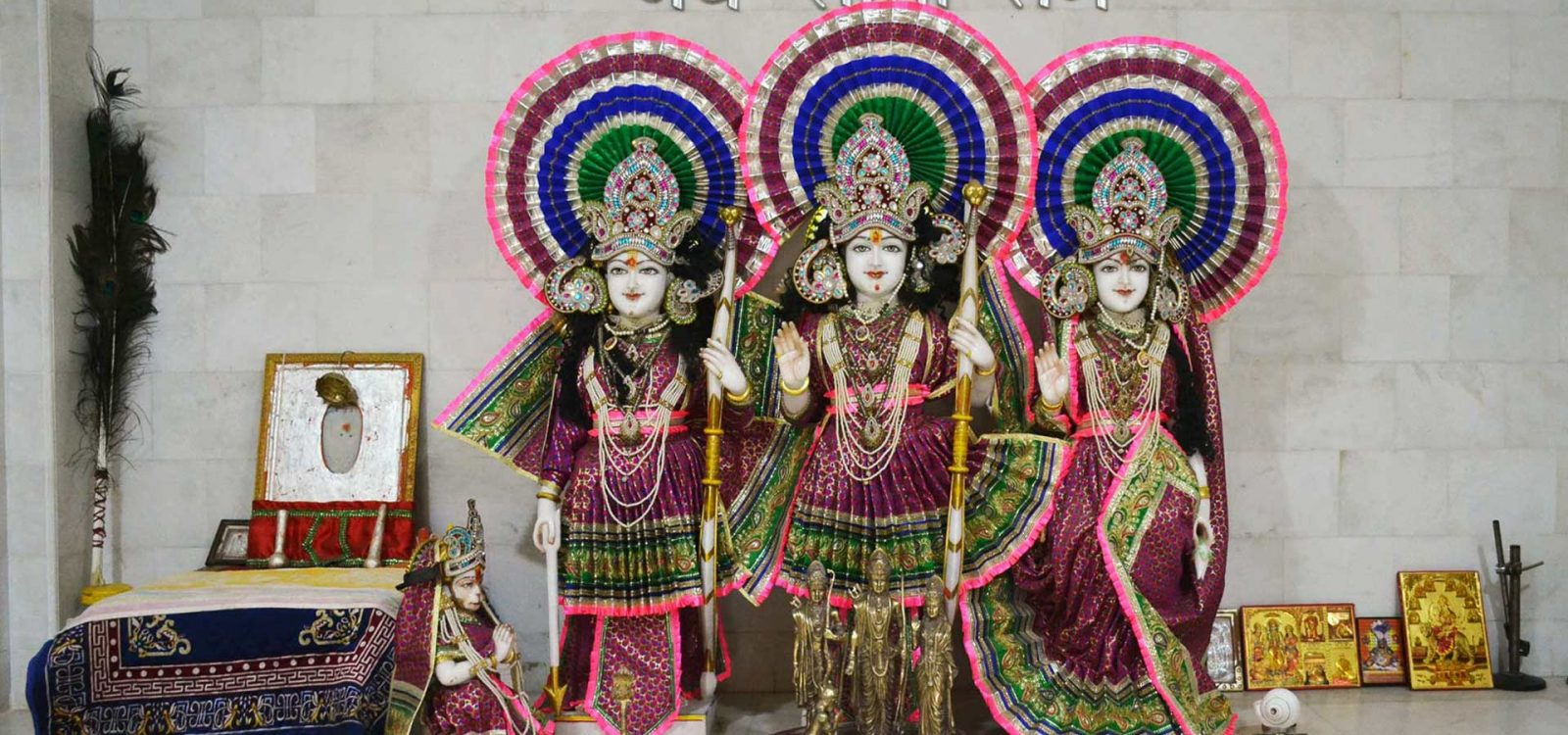 Where to stay at Mehandipur Balaji,hotels in mehandipur balaji, dharmshala in mehandipur balaji, hotels in mehandipur balaji / dharmshala in mehandipur balaji, guest house in mehandipur balaji