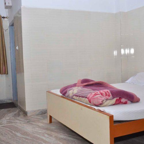 one-bedroom-1692