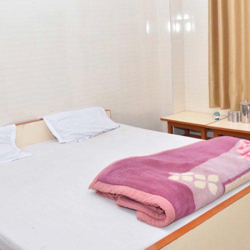 dharamshala in mehandipur balaji , Hotels in mehandipur balaji , contact details of hotels in mehandipur balaji, main dharamshala in mehandipur balaji ,